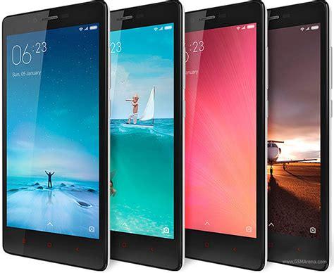 Best Price Battery Xiaomi Redmi Note 3100 Mah Baterai Hongmi Mi Bm42 top 10 best android phones priced below 10 000 era