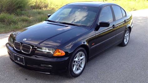 2000 Bmw 323i 2000 Bmw 3 Series 323i View Our Current Inventory At