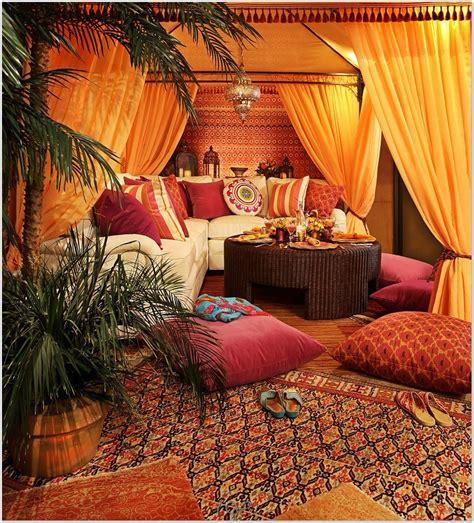 hippie bedroom decorating ideas decor hippie decorating ideas modern wardrobe designs