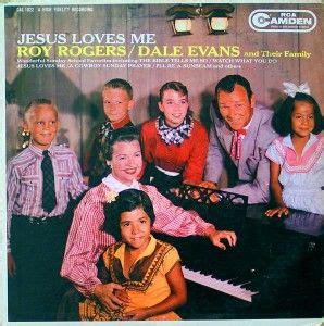 17 best images about dale roy rogers on perry como dale and the bible