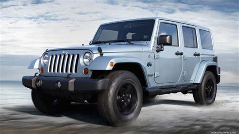 2016 Jeep Wrangler Unlimited Diesel 2016 Jeep Wrangler Diesel Release Date Price Detailed