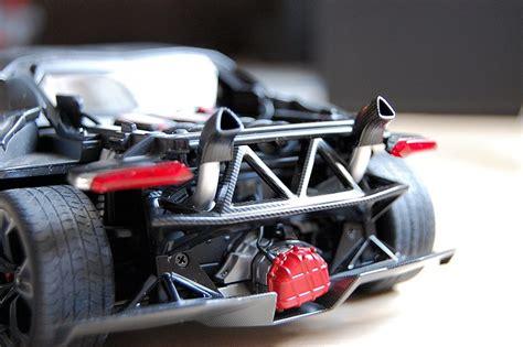 lamborghini sesto elemento engine review autoart lamborghini sesto elemento