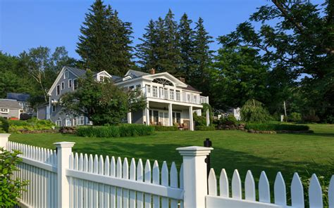 bed and breakfast vermont vermont bed and breakfast in the green mountains 1 in