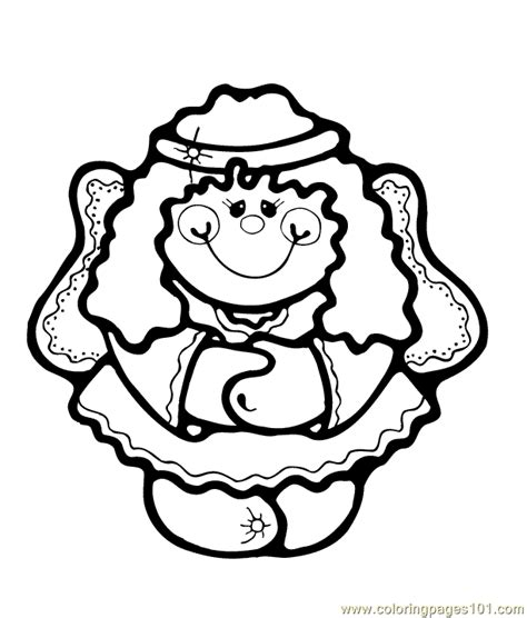 baby angel coloring page free angel coloring pages
