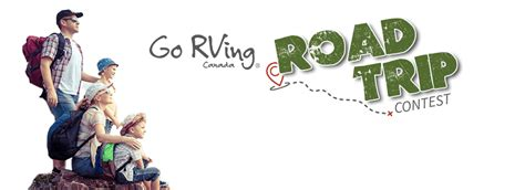 Go Rving Sweepstakes - contest scoop how to enter win more sweepstakes 183 contest scoop enter giveaways