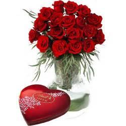 imagenes de rosas rojas para una madre 10 de mayo d 237 a internacional de la madre efem 233 rides