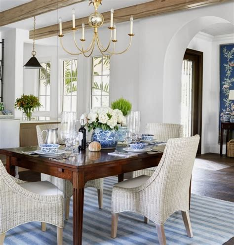 15 luxury rugs for stylish homes in 2016 room decor ideas house beautiful may 2016 5 best rooms with designer rugs