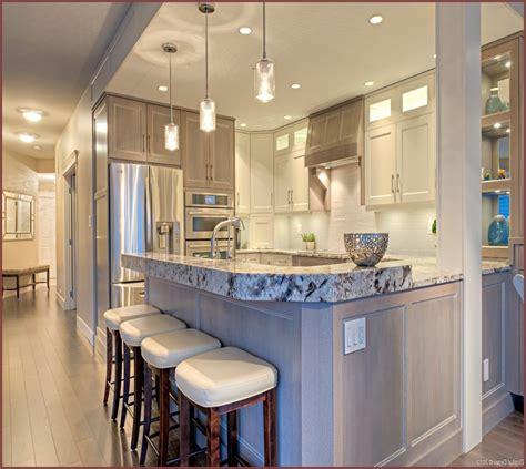 where to place recessed lights in kitchen kitchen lighting best recessed lighting in kitchen design