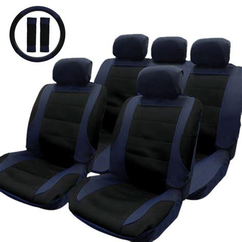 car seat pieces tirol auto car accessories universal car seat support set