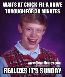 Funny Christian Memes - clean funny christian memes