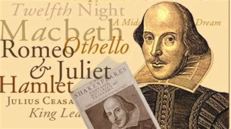 shakespeare biography list the bard the bathroom and the common good shakespeare s