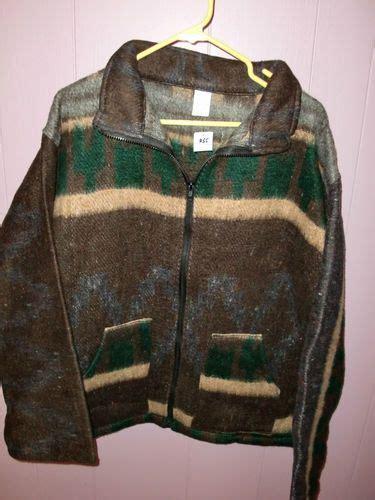 navajo design jacket pinterest the world s catalog of ideas