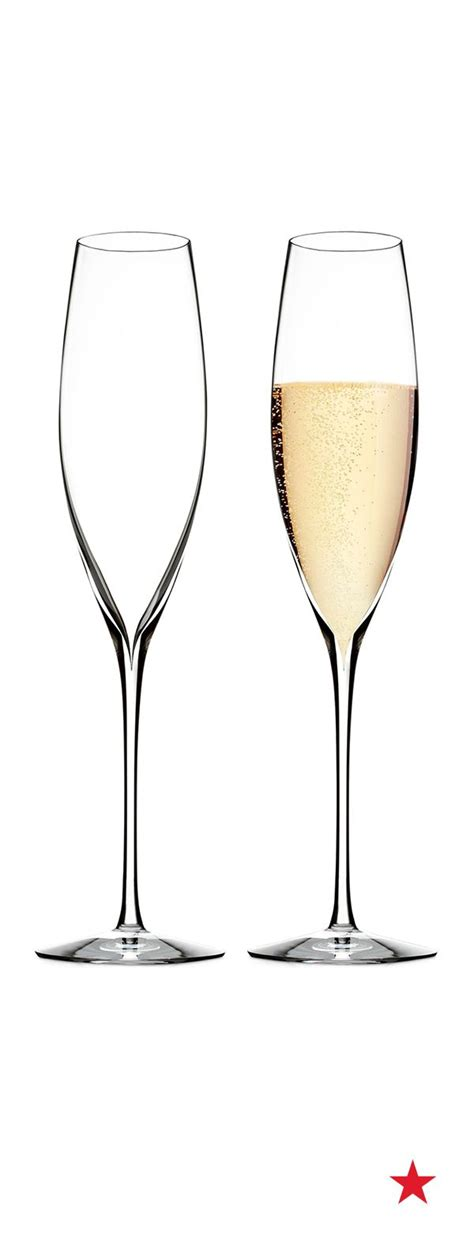 martini glasses clinking 100 martini glasses clinking chagne glass