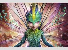 Six RISE OF THE GUARDIANS Character Posters - FilmoFilia Jude Law Rise Of The Guardians