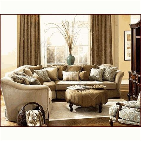 country sectional sofas french country sectional sofa french chairs and table