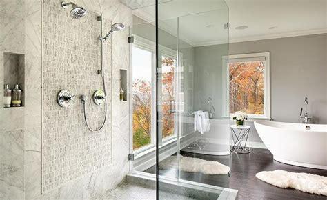 master bathroom santa clara valley design ideas pictures spa like master bathroom bathroom design ideas