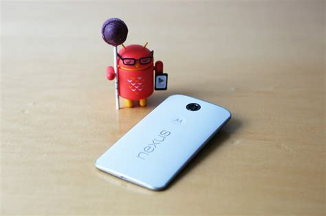 android nexus 6 nexus 6 from and motorola more android more