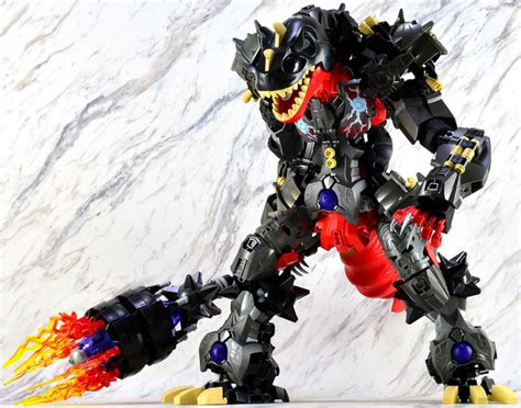 New Makuta 2 By bionicle news reviews and gossip gizmodo