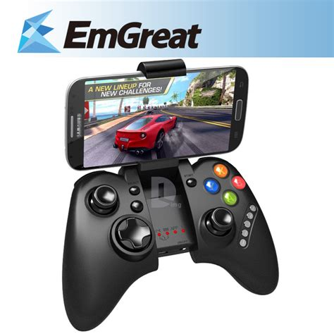 Wireless Gaming Ipega Controller Bluetooth For Android Ios Pg 9022 ipega pg 9021 wireless bluetooth gaming controller gamepad joystick for android ios phone