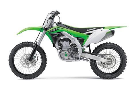 Motorrad Kaufen österreich Gebraucht by Motorrad News Kawasaki Verkaufspreise 2016 Moto Cross
