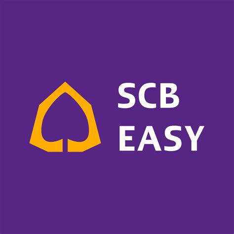 scb easy