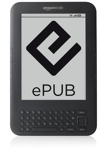 format epub compatible kindle amazon le kindle bient 244 t compatible avec le format epub
