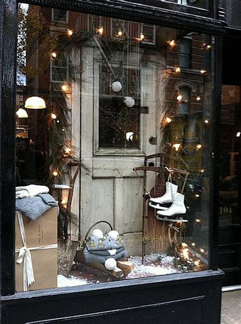 17 best ideas about christmas store displays on pinterest booth displays jewelry display