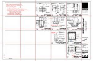 Small Southern House Plans production optimization southern arizona revit user group