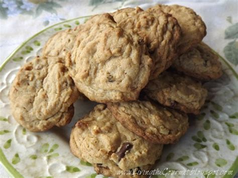 Planters Peanut Butter Cookies by Friday Favorites Week 211 Featuring Peanut Butter