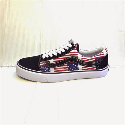 Sepatu Vans Baru model baru dari sepatu vans skool motif jual sepatu murah pusat sepatu pantofel