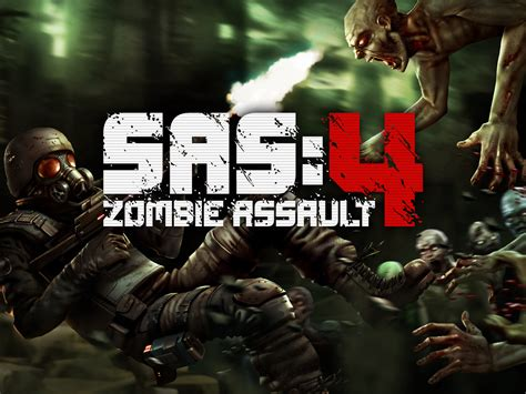 download mod game zombie assault download game android sas zombie assault 4 mod money