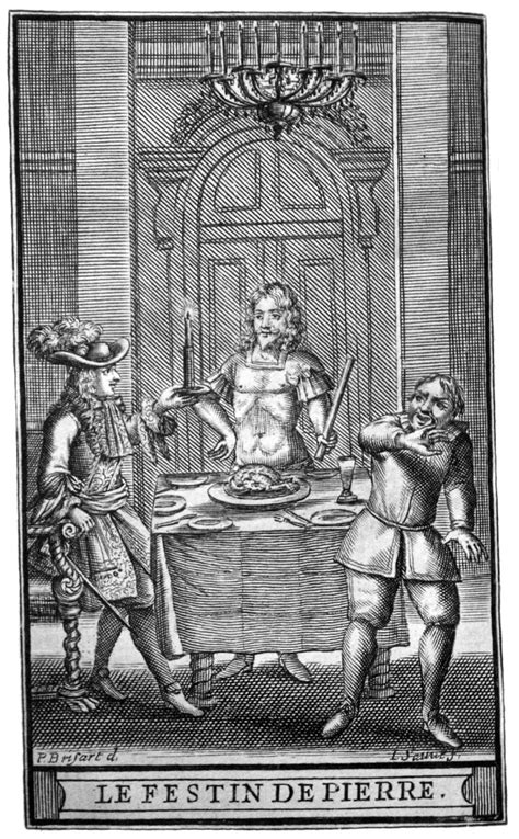 dom juan file frontispiece to moli 232 re s dom juan by p brissart 1682 c 233 sar jpg wikimedia commons