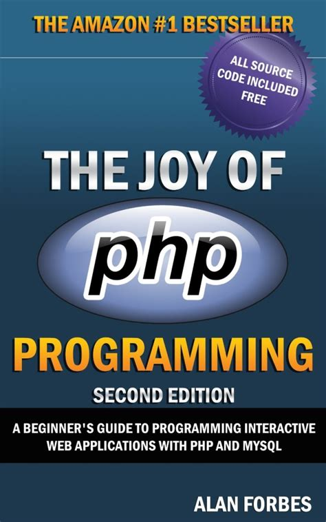 apprentice third edition beginning programming with 4 books murachs php and mysql by joel murach downloads