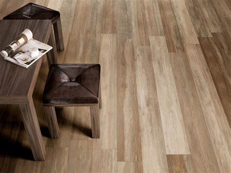 pavimenti interni gres porcellanato effetto legno pavimento in gres porcellanato effetto legno per interni
