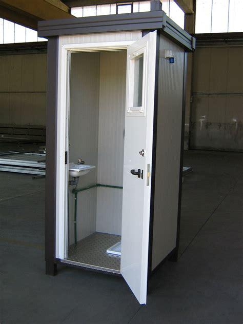 bagno prefabbricato prezzo monoblocchi e bagni prefabbricati fiocchi box