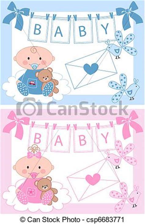 clipart neonati clipart vettoriali di neonato bambini neonato bambino