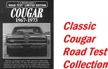 books about cars and how they work 1973 chevrolet corvette electronic toll collection trans am ford mercury cougar xr7 1967