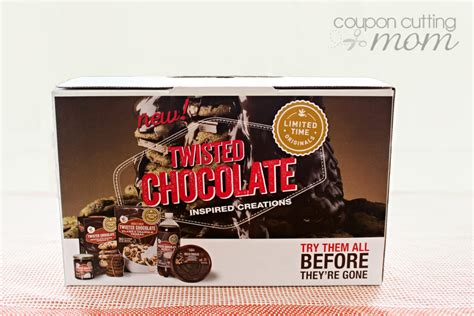 Giant Supermarket Gift Cards - twisted chocolate with attitude at giant food stores gift card giveaway
