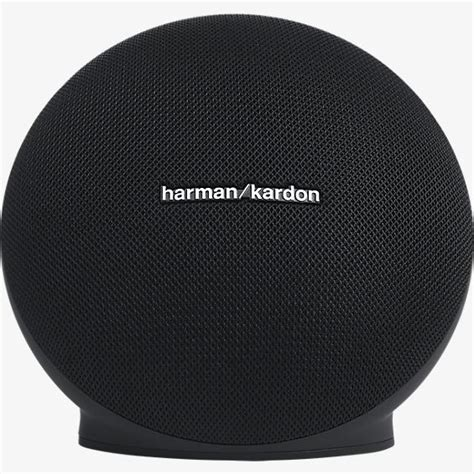 Speaker Onyx Mini harman kardon onyx mini bluetooth speaker verizon wireless