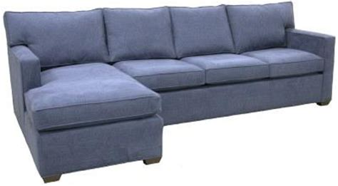 navy blue chenille sofa blue chenille sofa sofas wonderful blue velvet sofa
