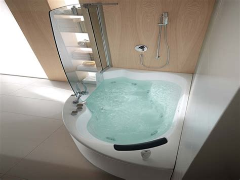 bathroom shower and tub the four styles of walk in tub installation seniortubs