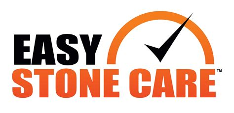 easy care our team millestone marble tile