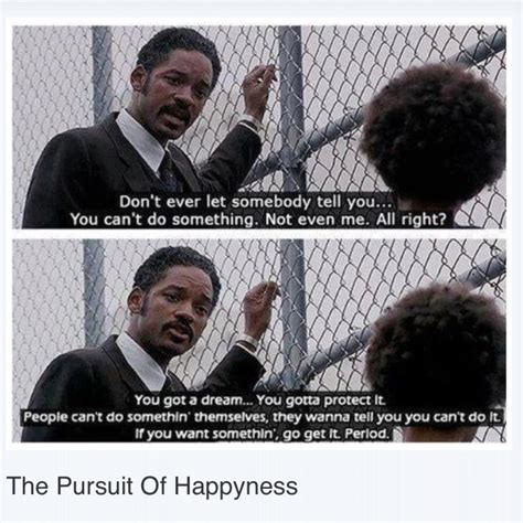 film motivasi pursuit of happiness pursuit of happyness entertainment pinterest