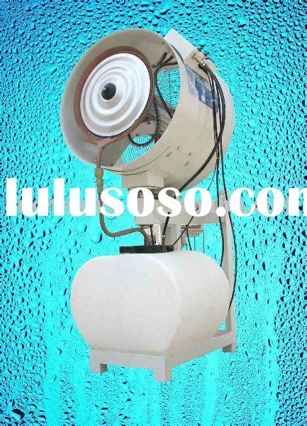 cool mist humidifier and ceiling fan industrial air fan industrial air fan manufacturers in