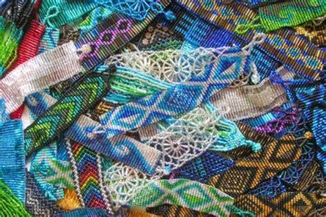 bead weaving loom patterns bead loom weaving patterns patterns gallery