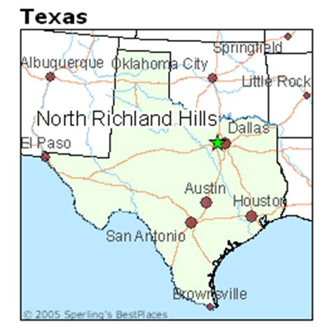 houses for sale in north richland hills tx best places to live in north richland hills texas