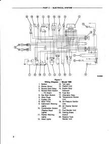 9n ford tractor wiring diagram for alternator 2 jpg wiring diagram