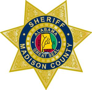 County Alabama Sheriff Arrest Records County Al Replaces Systems With Cts Software Smartcop