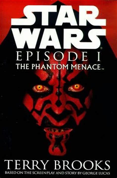 Wars Episode I The Phantom Manace Story Book 01 36 books made into liswiki library