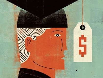 how to evaluate a for profit college: a consumer's guide